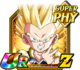 Card 1009860 thumb-Z