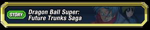 DBS Future Trunks Saga