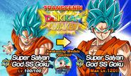 EN news banner event 514 1B