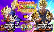 News banner event 537 2