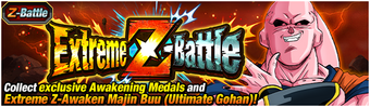 News banner event zbattle 025 small