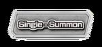 Friend Single Summon