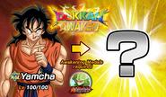 News banner event 509 B 2