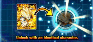 https://vignette.wikia.nocookie.net/dbz-dokkanbattle/images/0/09/Potential_roadblock_01.png/revision/latest/scale-to-width-down/300?cb=20170526141046