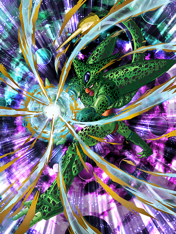 File:SR Cell 1st Form TEQ HD.png
