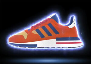 Adidas-dragon-ball-zx-500-rm-son-gokou