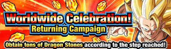 News banner comeback 20200821 A small