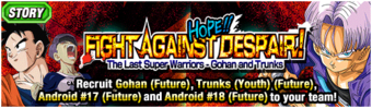 News banner event 371 small