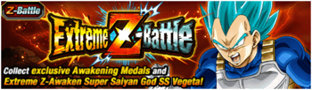 News banner event zbattle 036 small