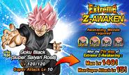 News banner event zbattle 038 A