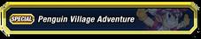 Penguin Village Adventure 2