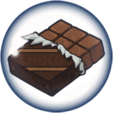 File:Candy chocolate.png
