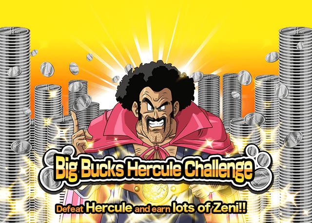 File:Event Big Bucks Hercule big.png
