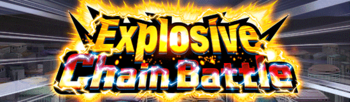 News banner event CB small