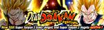 News banner gasha 00663 Vegeta