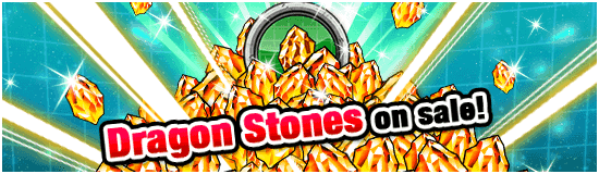 Sale Dragon stones