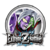TEQ Fusion Zamasu Silver