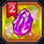 Thumb trade jewel 00029