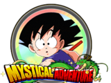 Awakening Medals: Goku (Youth) 03