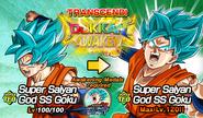 EN news banner event 514 3B