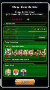 SBR Extreme PHY