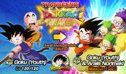 EN news banner event 354 A 1
