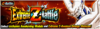 News banner event zbattle 031 small