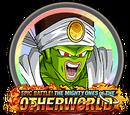 Awakening Medals: Paikuhan 02