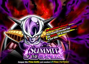 Quest top banner 602