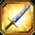 Z sword PHY