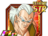 Cruel Android Android 13
