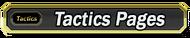 Banniere tactics pages