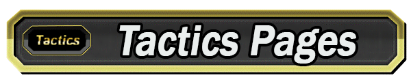 File:Banniere tactics pages.png