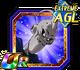 Card 4019600 thumb AGL