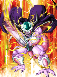 SSR King Cold SuperStrike PHY HD (Size Adjusted)