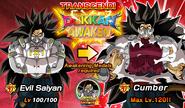 EN news banner event 189 A1