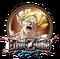 EZA SS Goku Bronze