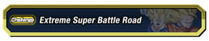 Extreme Super Battle Road Tab