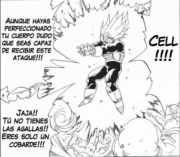 Vol 26 chapter 384