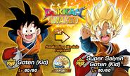 EN news banner event 365 3A