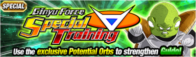 News banner event 154 small