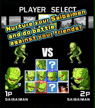 Saibai battle 3