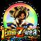 LR TEQ SS Goku Rainbow