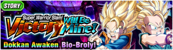 News banner event 333 small