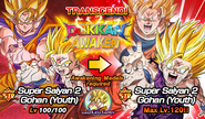 News banner event 502 C 3