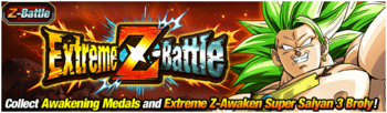 News banner event zbattle 040 small
