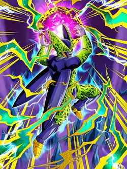 Card 1014350 artwork