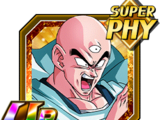 Risky Covering Fire Tien