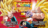 EN news banner event 526 B 4