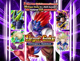 Gasha top banner 00650